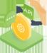 modirpayamak-webservice
