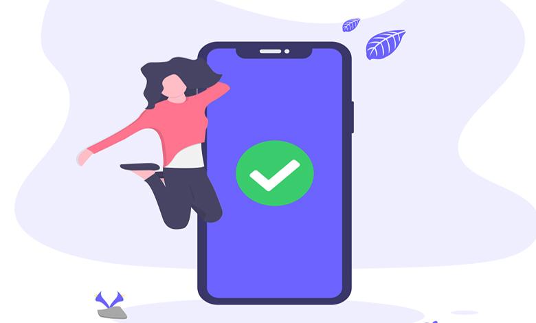 افزونه ثبت نام با موبایل Digits