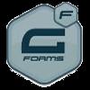 gravityform-sms