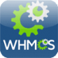 whmcs-sms