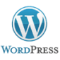 wordpress-sms